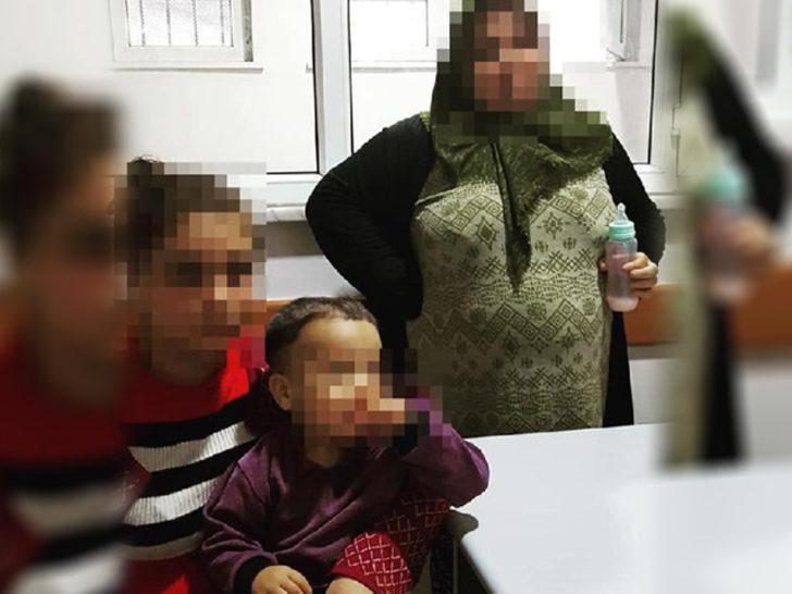 Konya'daki skandal olaya ilişkin yeni gelişme! Gözaltılar var