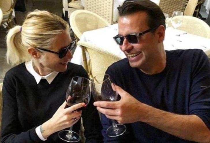 Derin Mermerci ve Cem Aydın anlaşmalı olarak boşandı