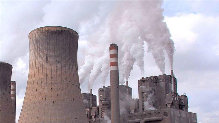 Son dakika: Termik santrallere filtre takılmasını erteleyen madde kanundan çıkarıldı