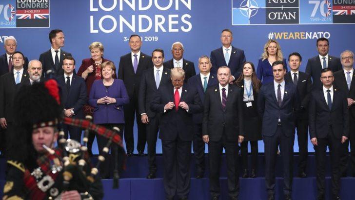 Görüş Ayrılıkları ve Beyin Ölümü Tartışmasıyla NATO'dan Geriye Kalanlar