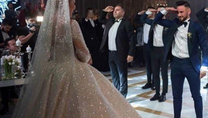 Gökhan Çıra Galatasaray'la dalga geçti olay oldu