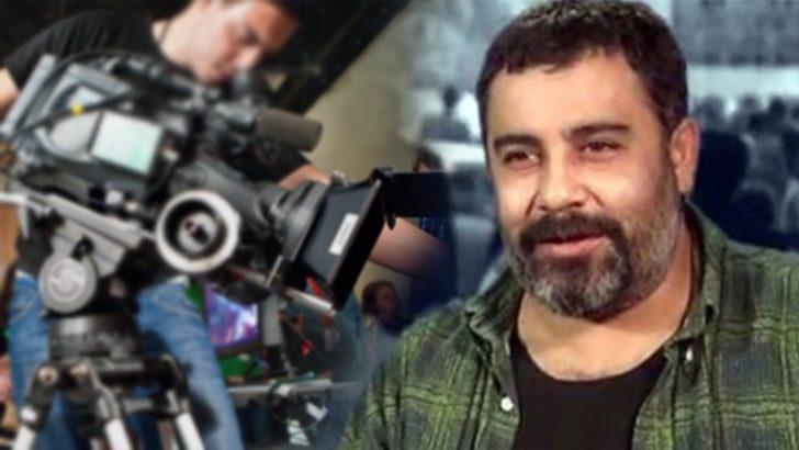 """Ahmet Kaya filmiyle ilgili aileden ilk açıklama: """"Vahşi bir sömürü örneğidir"""""""