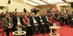 Diyarbakır'da 12'nci enerji sempozyumu başladı