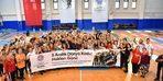 Maltepe Belediyesi kadınlar için Sosyal Yaşam Merkezi'ni hizmete açtı