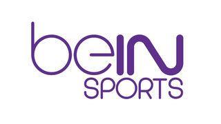"""BeIN Sports'tan """"VAR"""" açıklaması"""