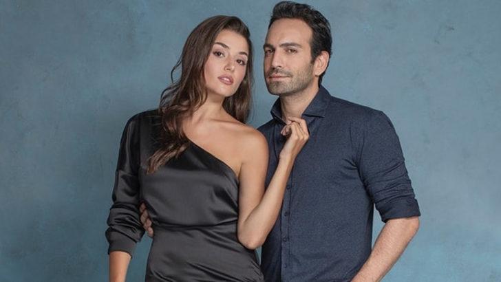 Kanal D'den Azize dizisi için flaş karar! Azize yeni bölüm ne zaman yayınlanacak?