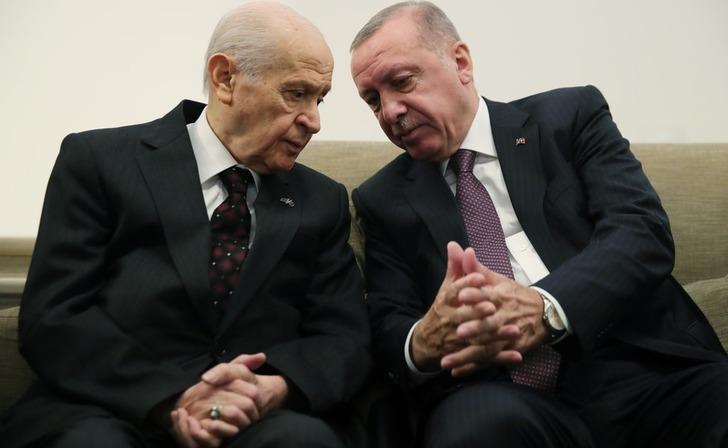 MHP lideri Devlet Bahçeli'nin 'af teklifini' geri çekmesi ne anlama geliyor?