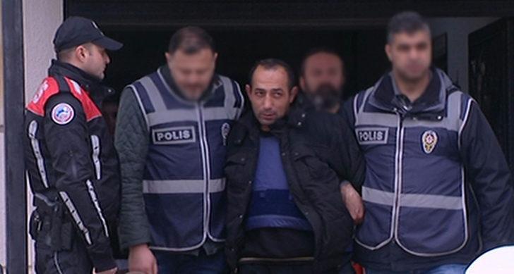 Ceren Özdemir'in katili Özgür Arduç'la ilgili yeni gelişme