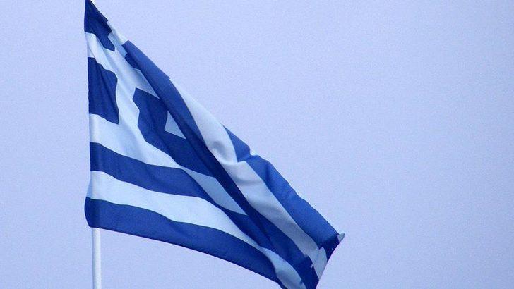Son dakika! Türkiye-Libya anlaşması sonrası Yunanistan'dan flaş hamle
