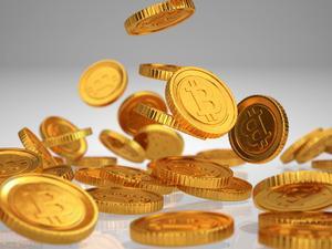 Fransa Merkez Bankası Kripto Para Birimini Test Edecek