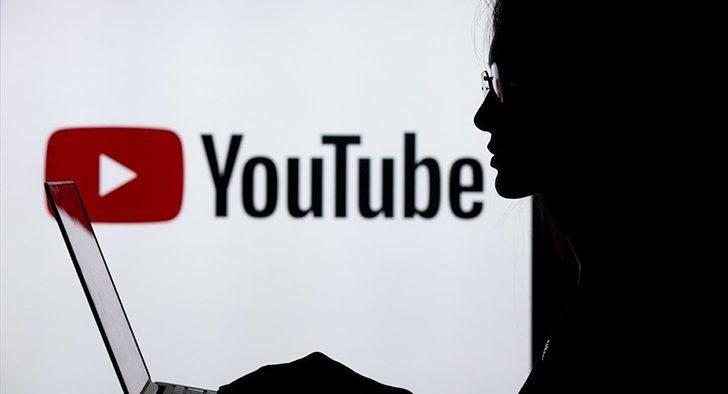 YouTube açıkladı: Bu yıl en çok hangi videolar izlendi?