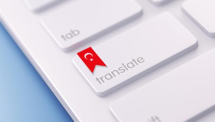 Sanal dünyadaki kelimeler Türkçeleşti: RT sektirme oldu