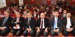 """Mamak Belediye Başkanı Köse: """"İslam dünyasının umudu Türkiye'dir"""""""