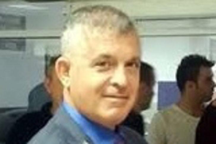 İmamoğlu'ndan kritik atama! Interpol eski müdürü, İBB'de daire başkanı oldu