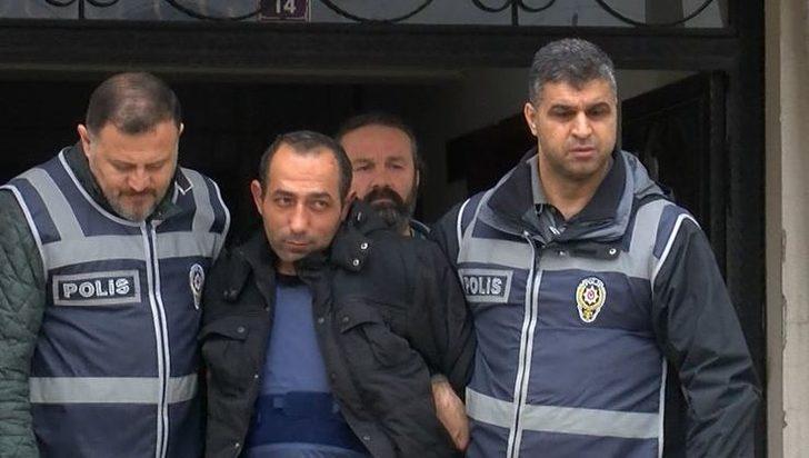Yeni detaylar ortaya çıktı! Ceren Özdemir'in katilinin babası da katil çıktı