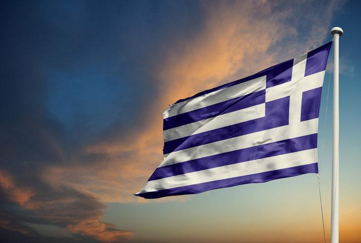 Hami Aksoy'dan Yunanistan Başbakanı Miçotakis'in sözlerine ilişkin açıklama