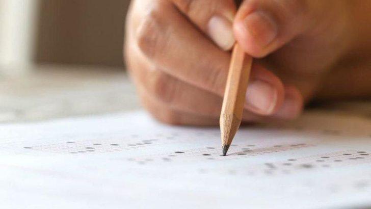 AÖF sınav yerleri belli oldu mu? AÖF vize sınavı ne zaman?
