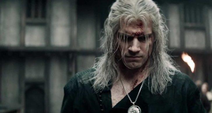 The Witcher dizisi için hazırlanan iki şarkı paylaşıldı