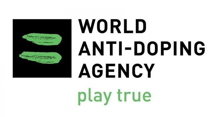 WADA'dan Rusya'ya 4 yıllık tarihi men cezası!