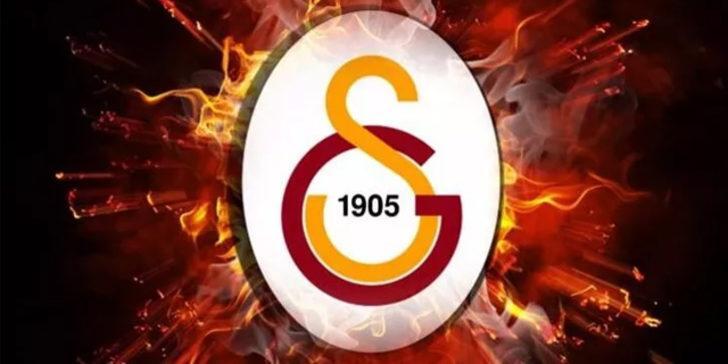 Galatasaray'a Portekiz'den bir stoper daha! Bruno Wilson...
