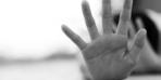 11 kişiye tecavüz etti! Şoke eden açıklama: Yanlışlıkla oldu