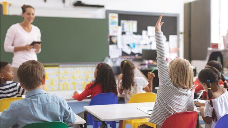 Çocukların öğrenmesinde hangisi daha etkili: Doğal merak mı, ödüllendirilme arzusu mu?