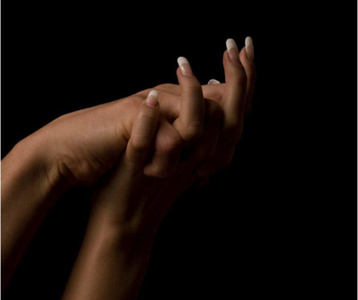 Bilimsel araştırma: Gebelik şansını artırmak için gecede iki kez sevişin