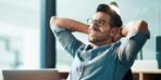 Katılım bankacılığı ile hayatımıza giren 10 şey