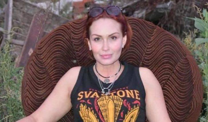 Ukrayna'da gazeteci suikastinin şüphelileri yakalandı