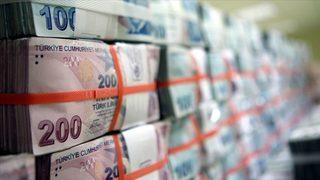 Bakan müjdeyi verdi: 200 bin lira hibe