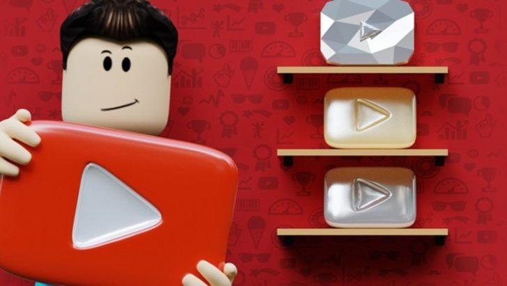 YouTube'tan nasıl para kazanılır?