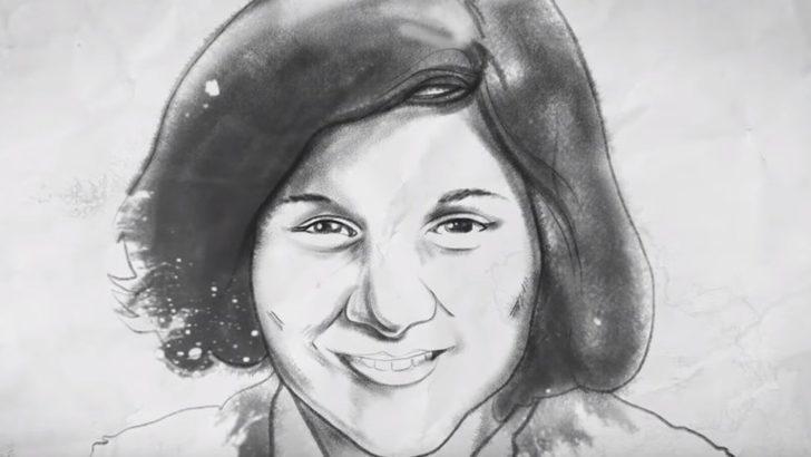 """Rabia Naz: Kriminal incelemede kıyafetlerinde """"araç lastik izi olabileceği"""" sonucuna varıldı"""