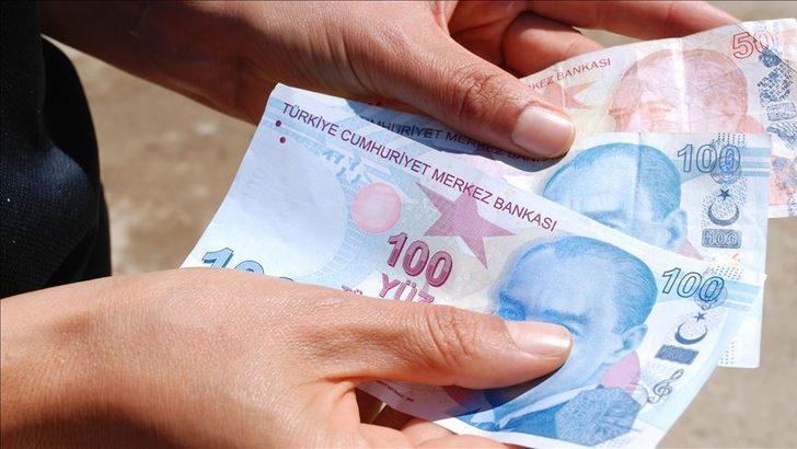 Vergi oranlarıyla ilgili son dakika kararı! Cumhurbaşkanı imzasıyla Resmi Gazete'de yayımlandı