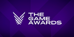 İşte The Game Awards 2019'un Kazananları!