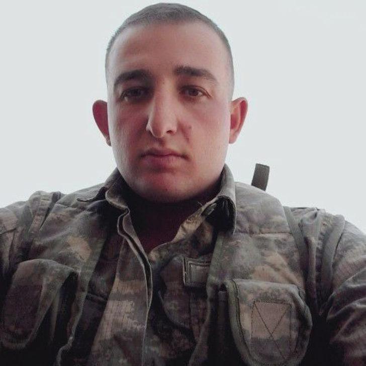 Ağabey tarafından kazara vurulan genç, öldü