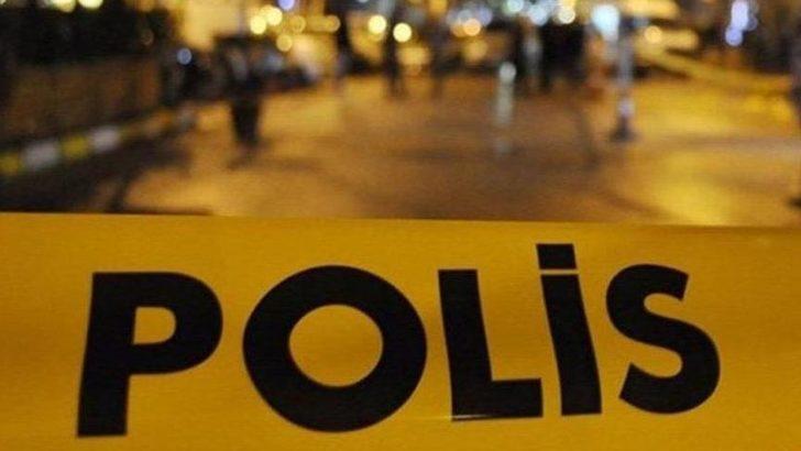 Malatya'da polis noktasına silahlı saldırı iddiası! Validen açıklama geldi!