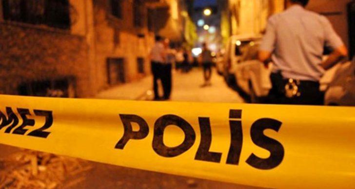Malatya valisinden polise silahlı saldırı iddiaları hakkında açıkalama!