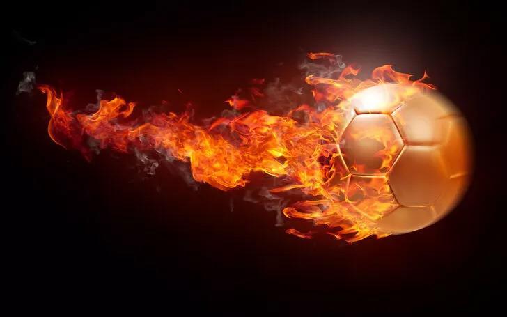 IFAB'dan futbol kurallarında flaş değişiklik!