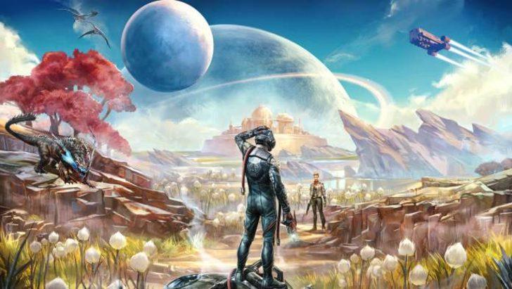 The Outer Worlds Switch versiyonu için bekleyen oyuncuları üzecek