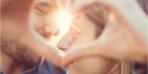İlişki psikolojisi! Fiziksel görünüm mü, kalp güzelliği mi?