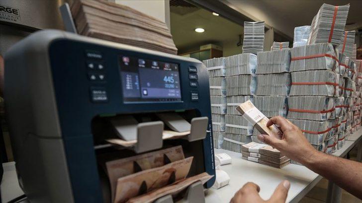ING, İş Bankası, Deniz Bank açık mı, kapalı mı? İşte çalışma saatleri…