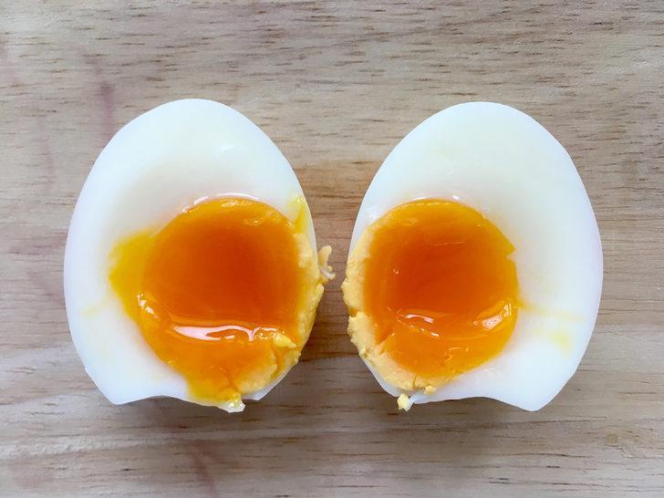 Yumurtanın prostat kanseri riskini artırdığı iddiası
