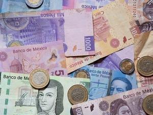 Meksika'da hükümet yeni yılda asgari ücrete yüzde 20 zam yapılacağını açıkladı. Günlük asgari ücret yeni düzenlemeyle 6,5 dolara çıkmış oldu. Bakanlık, günlük asgari ücretin gelecek yılda yüzde 50 artışla 9,75 dolara çıkarılacağını açıkladı.