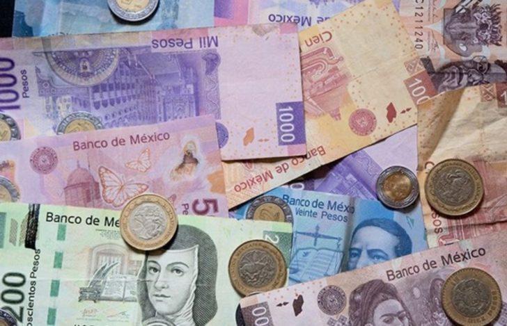 Meksika'da asgari ücrete yüzde 20 zam yapıldı