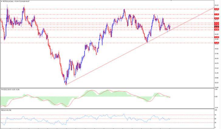 OPEC TOPLANTISININ PİYASAYA ETKİLERİ
