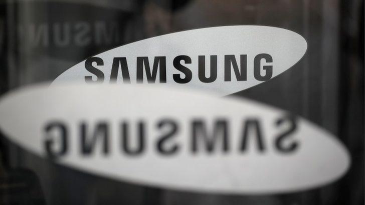 Samsung Yönetim Kurulu Başkanı'na 1,5 yıl hapis cezası: 'Sendikal faaliyetleri engelledi'