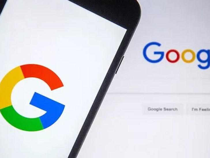 Son dakika: Google çöktü mü? Google'a erişim problemi