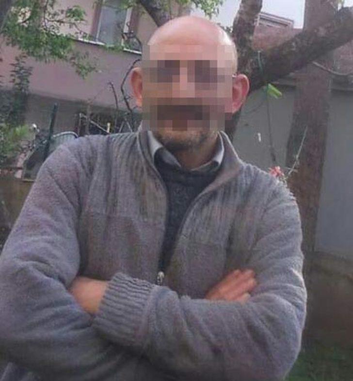 Zihinsel engelli gence istismarda bulunan site bekçisi tutuklandı