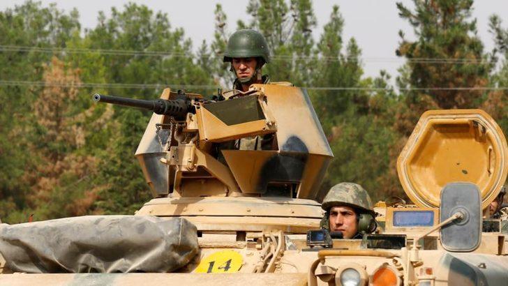 Rusya'dan Türkiye'nin Libya'ya Asker Gönderme Olasılığına Tepki