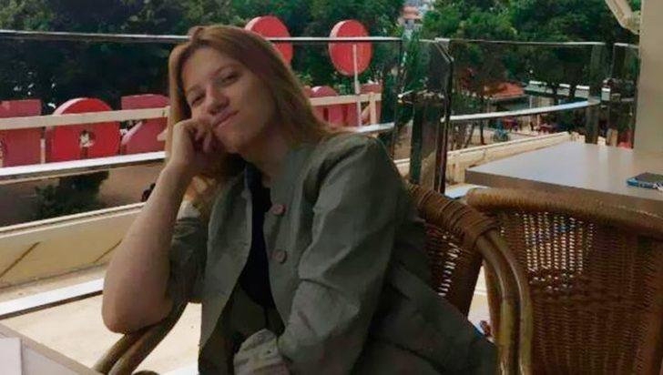 Bakırköy'de liseli gencin öldüğü feci kazaya 3 yıl 4 ay hapis